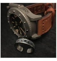 SPEEDOMETER OFFICIAL RING