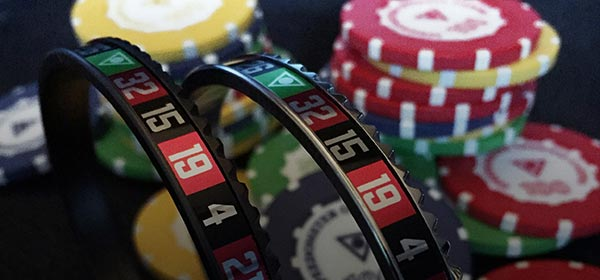 Bracciali Casino Special Edition Speedometer Official